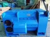 Niederspannung langsamer 144V 11HP elektrischer Gleichstrom-Motor