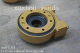 Schraubenartiges Gear Reducer Exclusive Use für Shipping in China