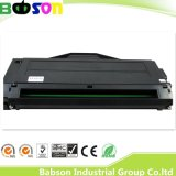 Panasonic KxMB1508/1500/1528/1520cnの試供品のためのレーザーの互換性のある黒いトナーKxFac407/408/410