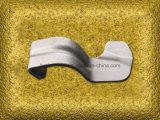 A dobradiça de porta das peças de automóvel da alta qualidade do OEM forjou a dobradiça