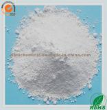 Sulfato de bario al por mayor de la alta calidad para la venta
