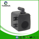220 ~ 240V 50Hz Air Cooler Submersible Water Pump Motor
