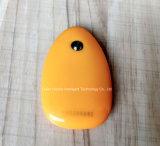 Nuevo termómetro inteligente 5