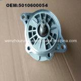 Renault를 위한 5010600054 유압 Pump Use