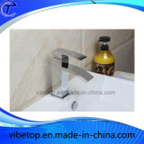 Form-moderne Edelstahl-Hähne für Küche oder Badezimmer