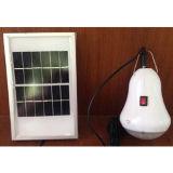 태양 옥외 야영 손전등 (S1H12)