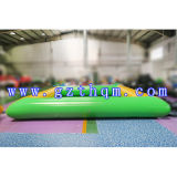 Aufblasbares Swimming Pool für Kids/Large Indoor bewegliches Inflatable Swimming