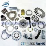 Estampado de aluminio / Prensado / Punzonado