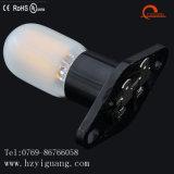 Lampadina del filamento di vendita diretta LED della fabbrica T22