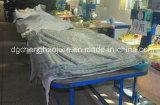 La soldadora de alta frecuencia de la cortina de ducha de CH-S25 25kw, Ce aprobó