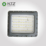 La clase 1, luz resistente química de la división 1 LED - 80/100/150 vatio - cobre resistente a la corrosión libera
