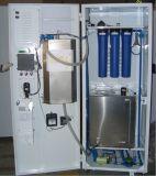 Distributeur automatique de l'eau