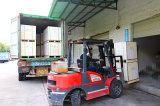 Hefeng automatiseerde Één HoofdMachine Wy1201CS/1501CS van het Borduurwerk