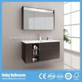 Acessórios High-Gloss do banheiro da pintura do interruptor quente do toque claro do diodo emissor de luz (B820D)