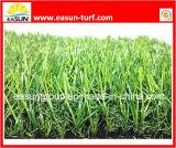 Goedkoopste Synthetisch Gras voor Landschap (N3SB1240)