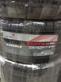 4X4 Tyre Sport Tyre UHP Tyre SUV Tyre