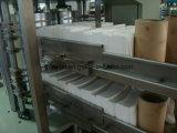Machine d'impression de papier de soie de soie de serviette de couleur de la vitesse deux
