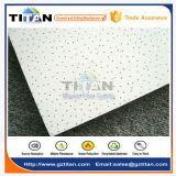 Preiswertes Ceiling Tiles 2X4