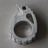 Прессованный алюминий профилирует анодированный T5 поверхностный консервооткрыватель бутылки Al6063
