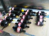 Danfossの液体のライン・フィルタのドライヤー(DML163)