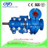 Slurry Pump для Borehole Rig, Triplex Reciprocate Type