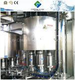Empaquetadora del agua embotellada de la serie del Cgf