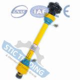 Release rápido Pto Shaft con Fft2 Clutch