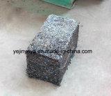 Il metallo di Caldo-Vendita scheggia la macchina della pressa-affastellatrice