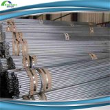 A106 GR B Carbon Steel Pipe para Gas y Oil Pipeline