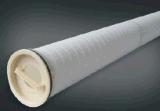 patroon van de Filter van de Stroom van 152mm de Hoge voor de Filter van het Water voor het Systeem van de Filtratie