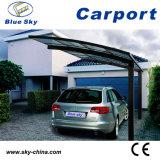 Het sterke Dak Carport van de Tuin van pvc voor de Haven van de Auto (B800)