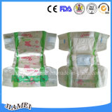 Qualitäts-Baby-Windel-bestenfalls Preis von der China-Fabrik