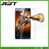 Beschermer van het Scherm van het Glas van de anti-kras Anti de Vingerafdruk Aangemaakte voor de Melkweg van Samsung A7