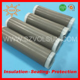 Пробка Shrink силиконовой резины изоляции кабельного соединителя холодная