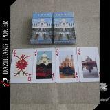 Наградные карточки Taj Mahal качества играя