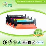 Cartuccia di toner Premium di colore per Samsung Clt-K404s Clt-C404s Clt-M404s Clt-Y404s