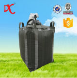 Pp Bulk Big Bag per Fertilizer, Feed ecc
