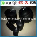 Prise en caoutchouc de pipe d'eaux d'égout gonflables de l'approvisionnement en caoutchouc d'usine de Jingtong