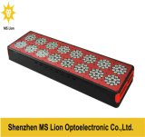 Fabrik-Preis 800W PFEILER medizinische Pflanze LED wachsen Licht