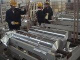 Contenitore ecologico del di alluminio con uso leggero e conveniente