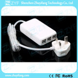 CER RoHS Approved 6 Port 30W USB Power Adapter (ZYF7004)