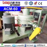Pulverizer polyatomique de poudre d'alcool de polyol de polyols, machine de broyeur, machine de meulage