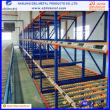 Storage popolare Pipe Flow Rack con Low Price