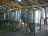 Fermenteur conique revêtu sanitaire de bière (ACE-FJG-D1)