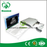 私A010のPortable Full DIGITAL 3D Software Ultrasound Box
