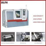 Erstklassige Serien-Schräge-Bett CNC-Drehbank (BL-G40/50)