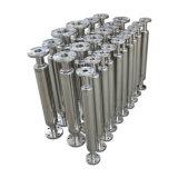 6 بوصة المغناطيسي معدات معالجة المياه
