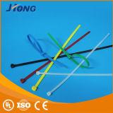 De nylon Banden van de Kabel rangschikt 3.6X200mm
