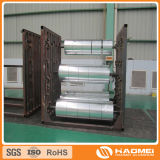 papel de aluminio del empaquetado farmacéutico