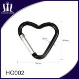 Het MiniGidft Aluminium van Hotsale Keychain Carabiner
